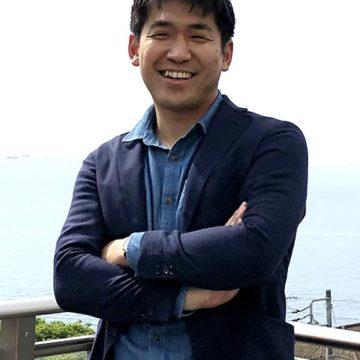 須藤 貴弘